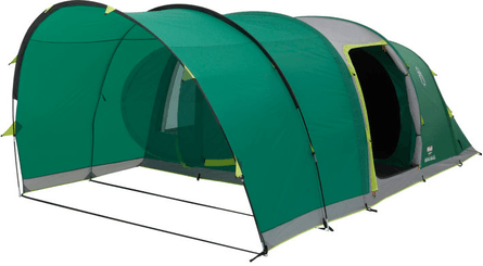 Coleman Valdes FastPitch Inflatable Tent