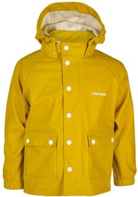 Tretorn Wings children's raincoat