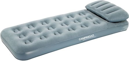 Campingaz Smart Quickbed luchtbed