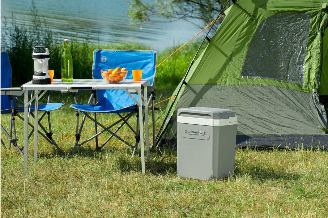 Campingaz Powerbox Plus 28L TE Cooler