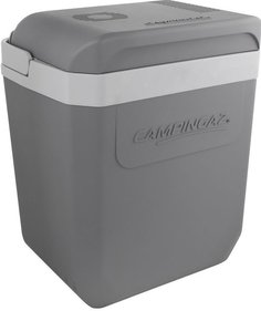 Campingaz Powerbox® Plus 24L TE Cooler