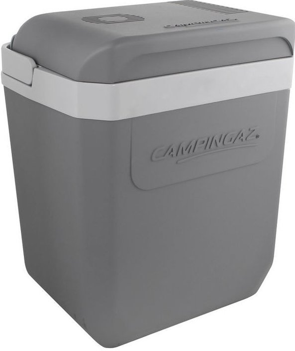 campingaz powerbox plus 24l te cooler kopen frank. Black Bedroom Furniture Sets. Home Design Ideas