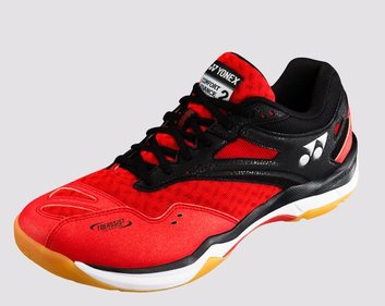 Yonex Power Cushion Comfort Advance 2 badmintonschoenen