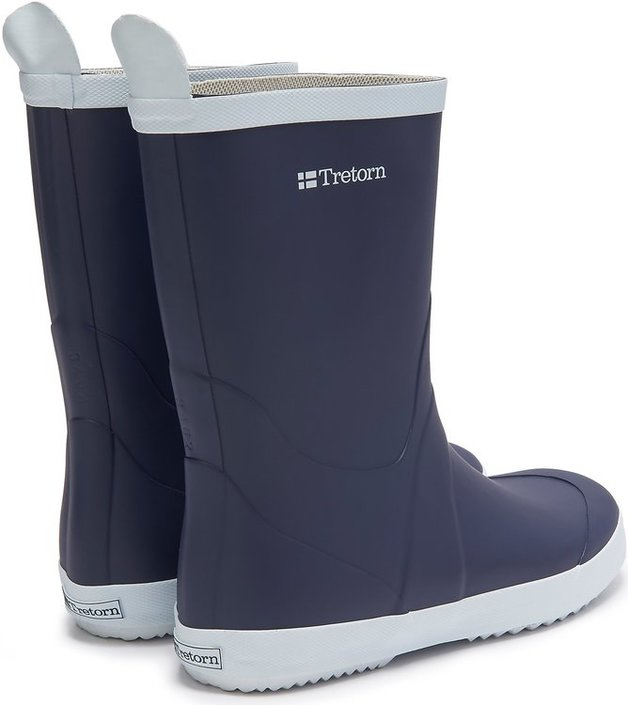 Tretorn Wings Rainboot