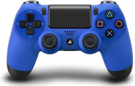 Sony Dualshock 4 PS4-Controller