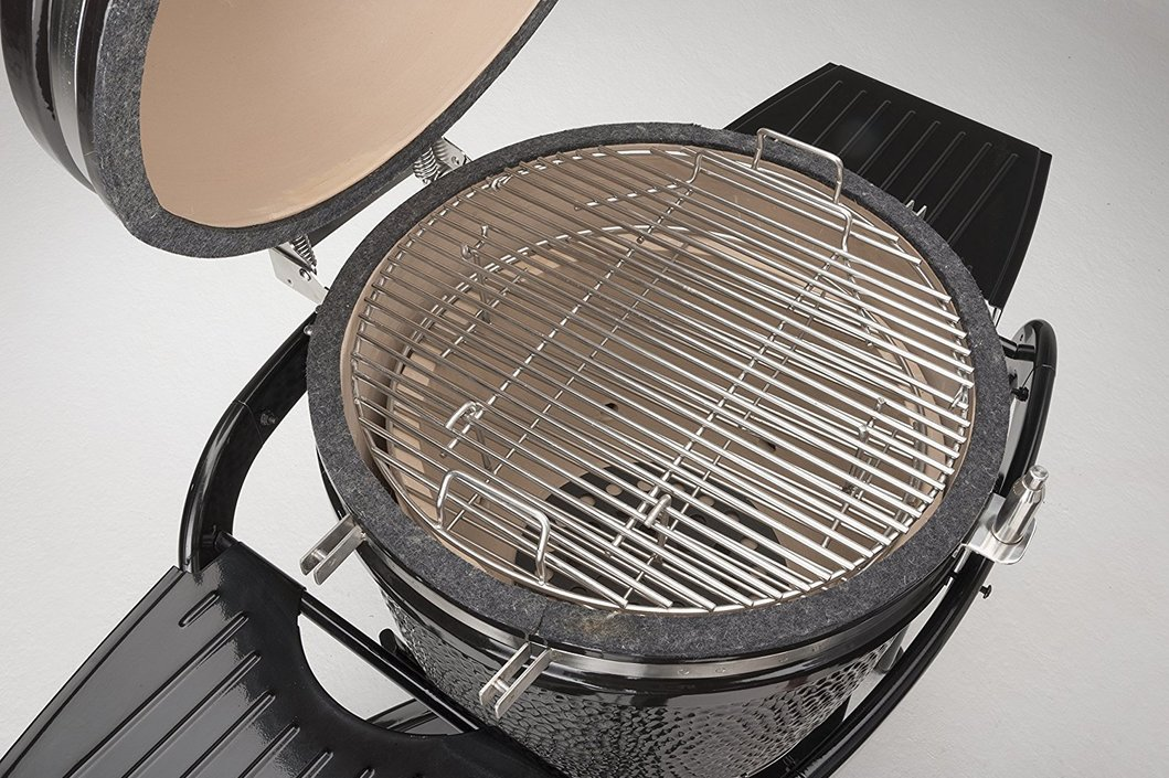 Landmann Big Kamado Barbecue