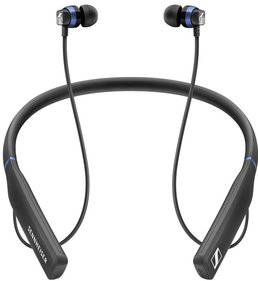 Sennheiser CX 7.00 BT headset