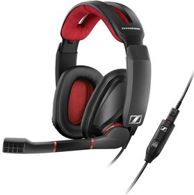 Sennheiser GSP 350 PC Gaming headset