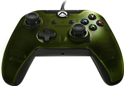 PDP Xbox One bedrade controller