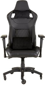 Corsair T1 Race Gaming Chair gamestoel