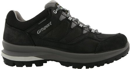 Grisport Aspen Low walking shoes