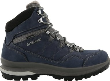 Grisport Aspen Mid walking shoes