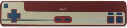 Repose poignet Speedlink Retro
