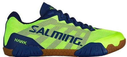 Salming Hawk Men sports shoes