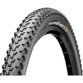 Conti btb 29x2.20 Cross King II Perf black V