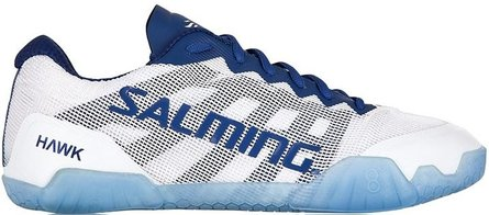 Salming Hawk Women sports shoes