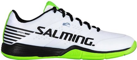 Salming Viper 5 Men sports shoes
