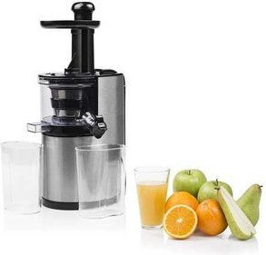Princess Slow juicer slowjuicer
