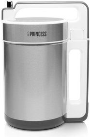 Princess Soepblender blender