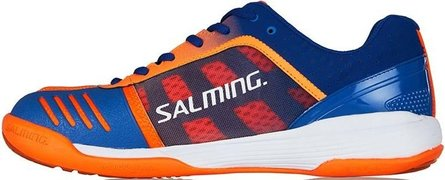 Salming Falco Men sports shoes