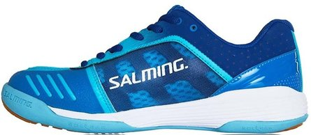 Salming Falco Women sports shoes