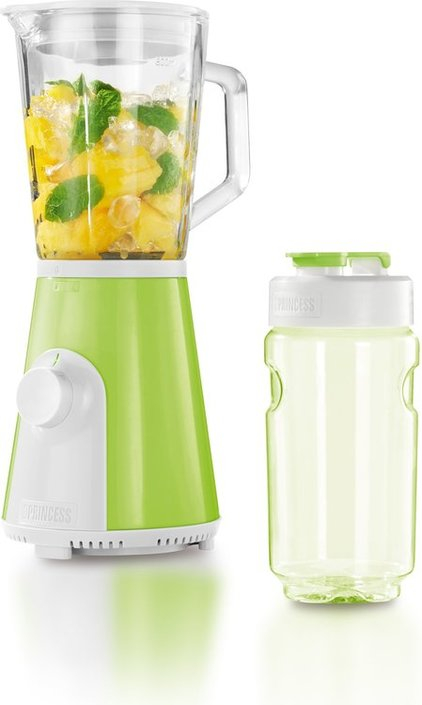 Princess Blender2Go blender