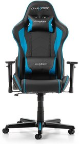 DX Racer Formula Gaming Chair game chair