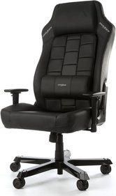 DXRacer BOSS B120 Gaming Chair gamestoel