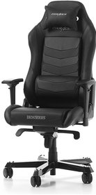 DXRacer IRON I166 Gaming Chair gamestoel