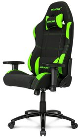 AK Racing Gaming Chair gamestoel