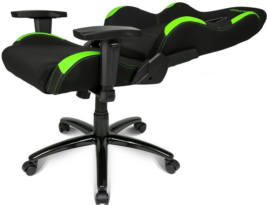 The best gaming chairs today jan by experts