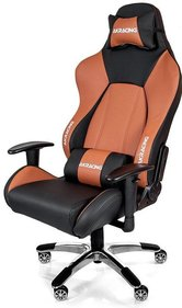 AK Racing Premium Gaming Chair