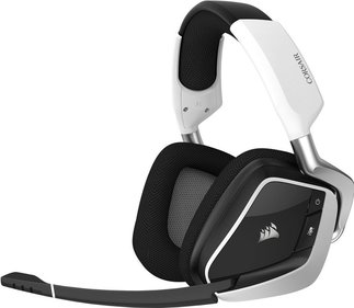 Corsair Void Pro RGB Premium Dolby 7.1 wireless headset