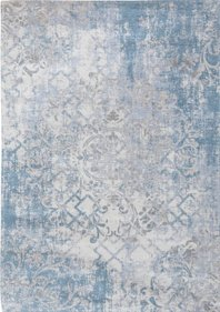 Louis de Poortere Fading World Babylon rug