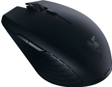 Razer Atheris Mobile game mouse