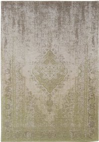 Louis de Poortere Fading World Generation rug