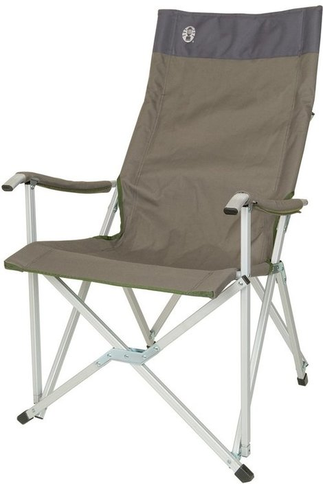 Coleman Sling Chair campingstoel