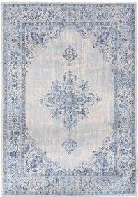 Louis de Poortere Khayma Fairfield rug