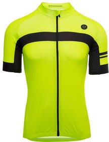 AGU Essential Source Jersey fietsshirt