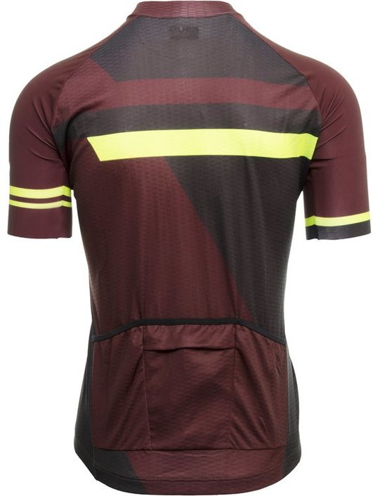 AGU Essential Inception Jersey fietsshirt