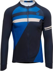 AGU Essential Inception Jersey LS fietsshirt