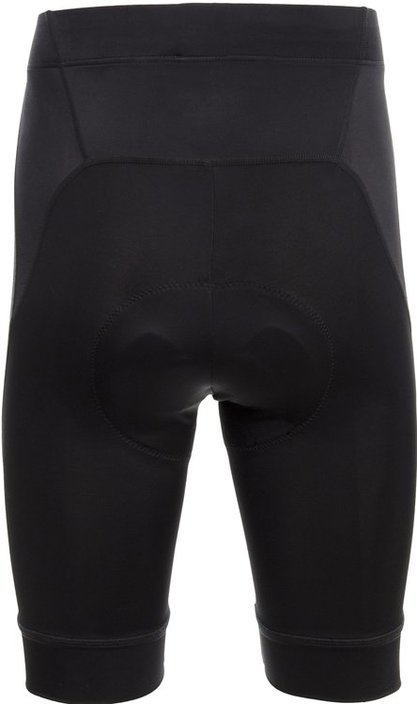 AGU Essential Short fietsbroek