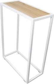 Spinder Design DIVA TWO sidetable