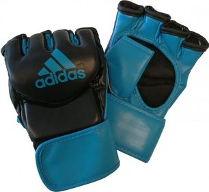 Adidas Traditionelle Grappling Handschuhe