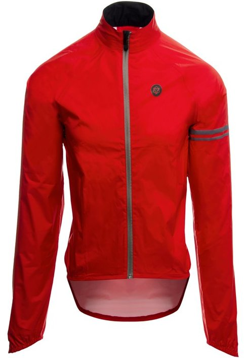 AGU Essential Men Rain Jacket