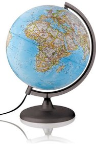 National Geographic Globe Classic globe