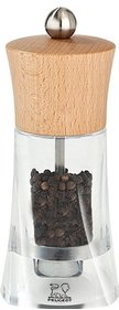 Peugeot Oleron pepper mill