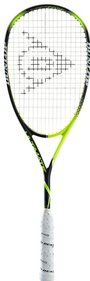 Dunlop Precision Ultimate squashracket