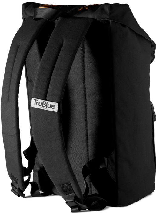 TruBlue The Original backpack