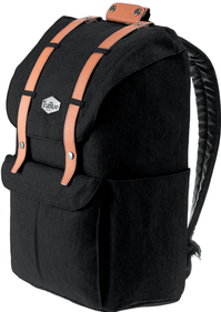 TruBlue The Patriot backpack